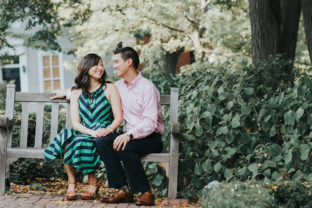 portland-oregon-engagement-photographer_0002