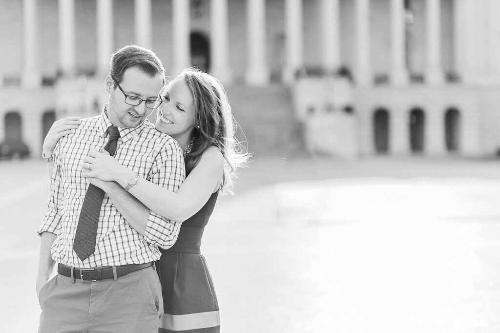 portland-oregon-engagement-photographer_0003
