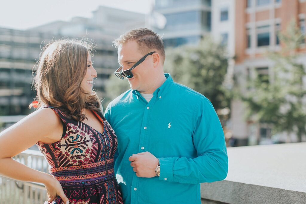 portland-oregon-engagement-photographer_0005