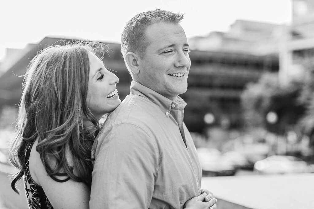 portland-oregon-engagement-photographer_0006