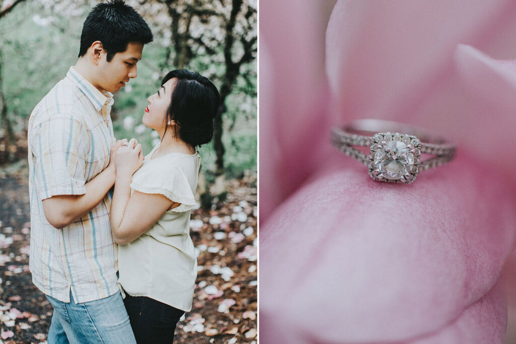 portland-oregon-engagement-photographer_0007