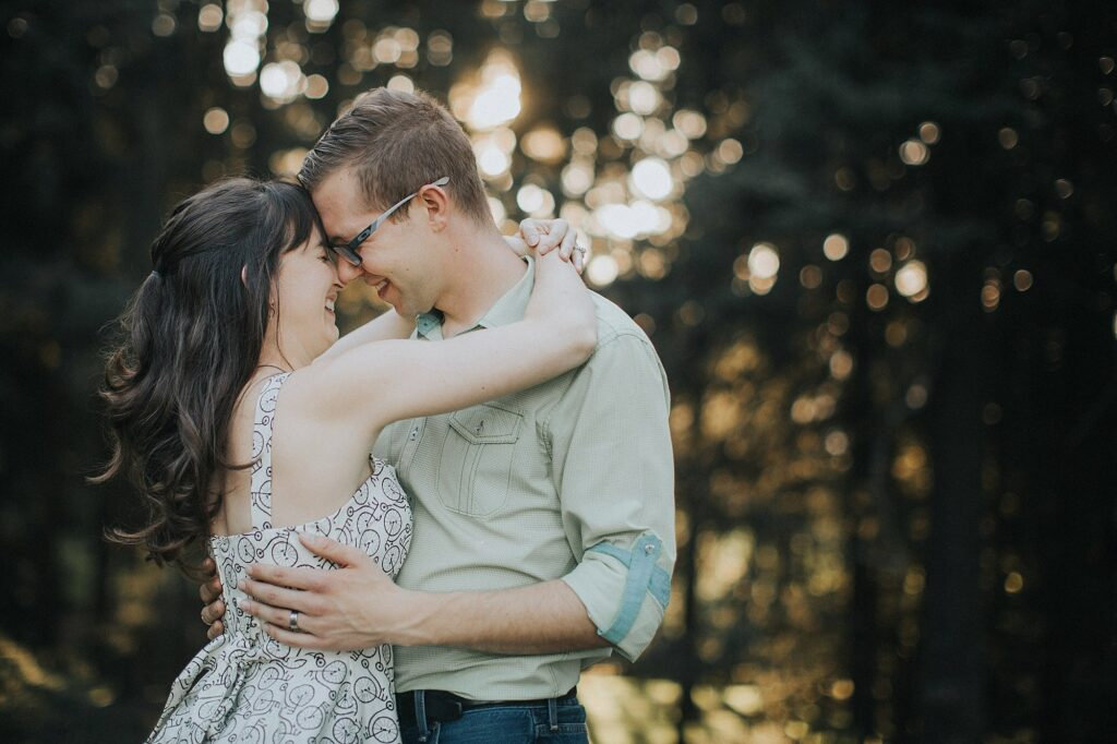 portland-oregon-engagement-photographer_0008