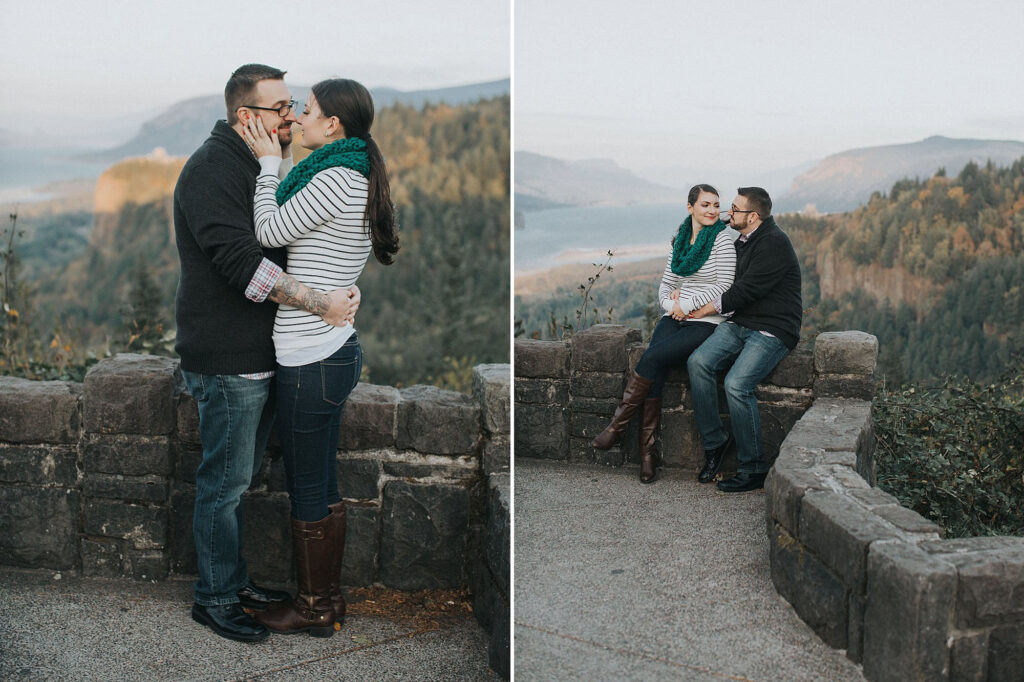 portland-oregon-engagement-photographer_0009