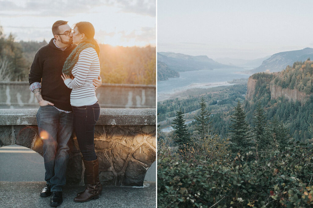 portland-oregon-engagement-photographer_0010