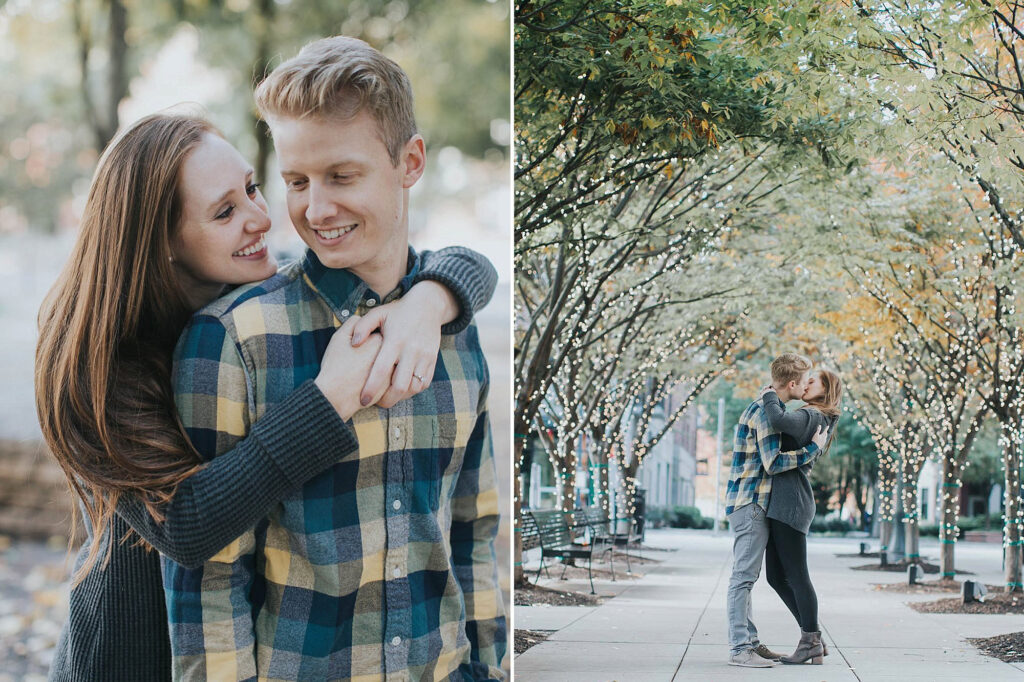 portland-oregon-engagement-photographer_0013