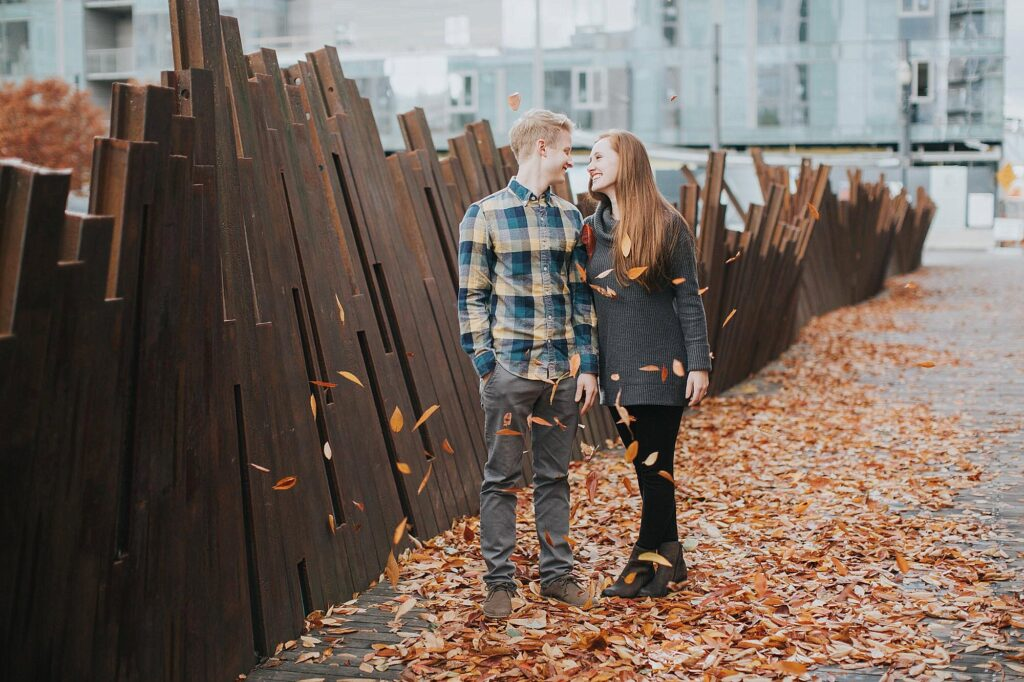 portland-oregon-engagement-photographer_0014