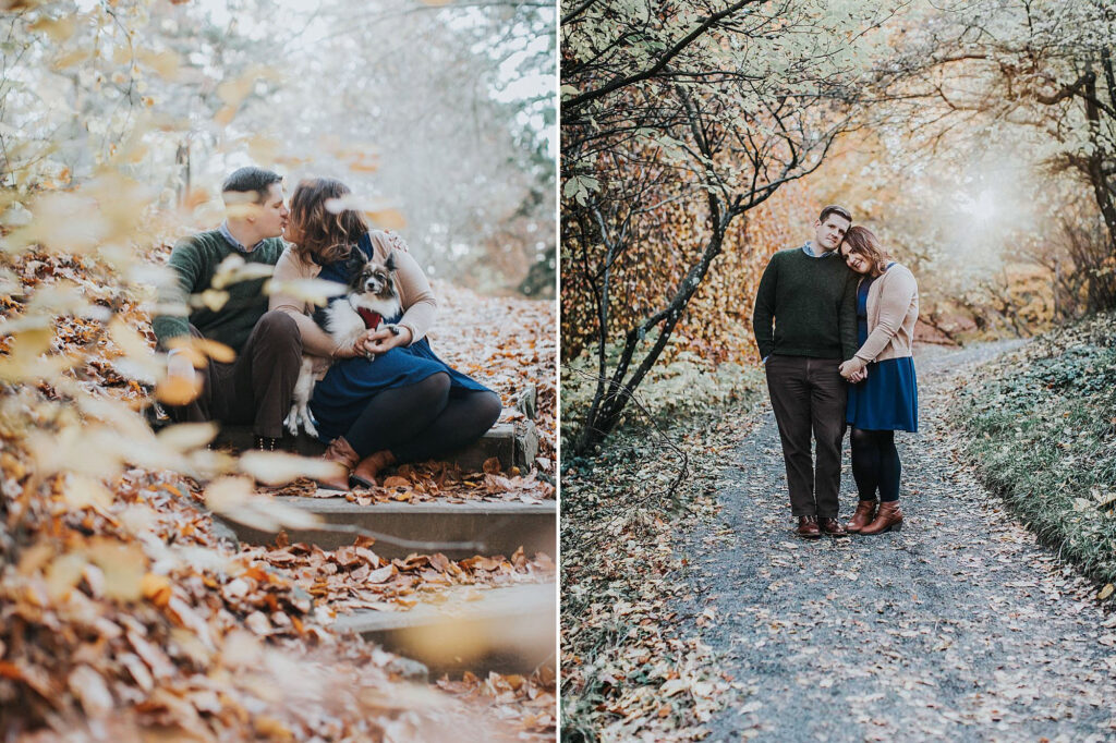 portland-oregon-engagement-photographer_0015