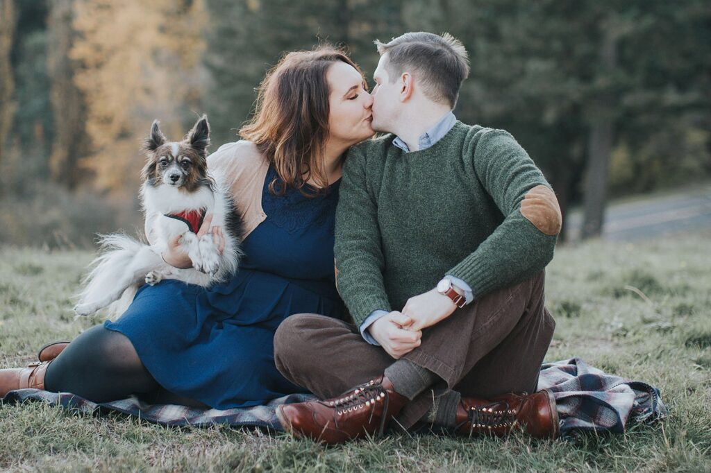 portland-oregon-engagement-photographer_0016
