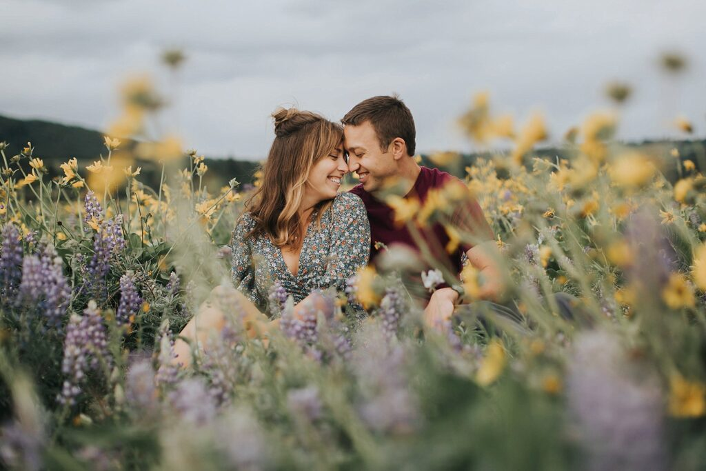 portland-oregon-engagement-photographer_0017