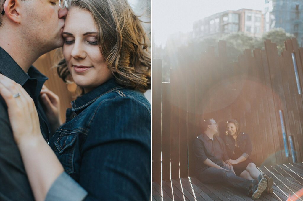 portland-oregon-engagement-photographer_0019