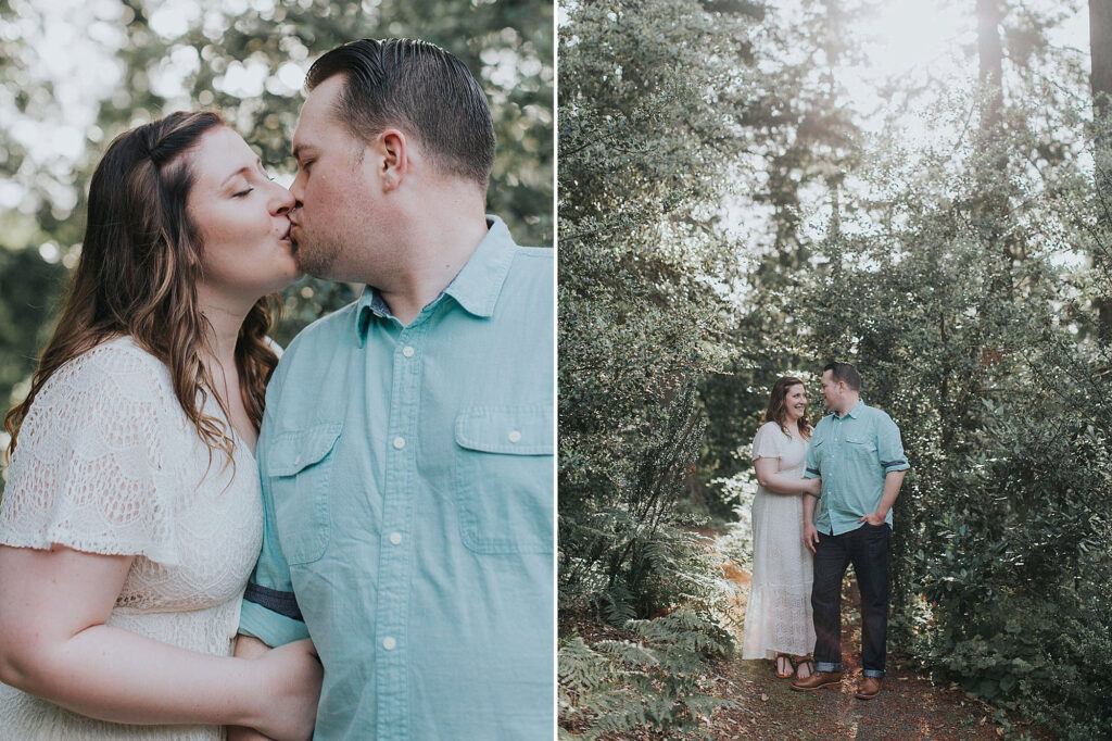 portland-oregon-engagement-photographer_0020