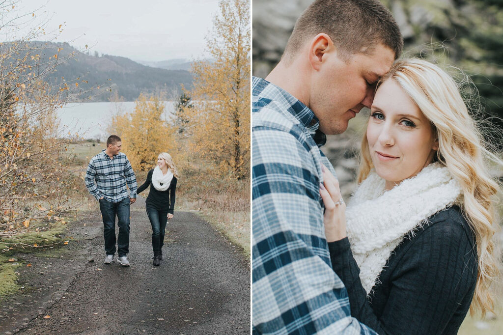 portland-oregon-engagement-photographer_0023