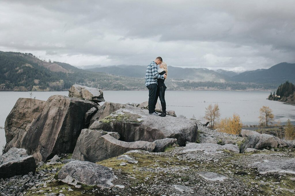 portland-oregon-engagement-photographer_0024
