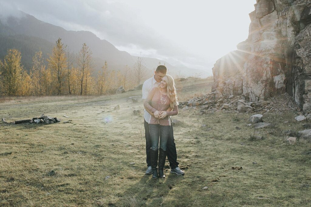 portland-oregon-engagement-photographer_0026