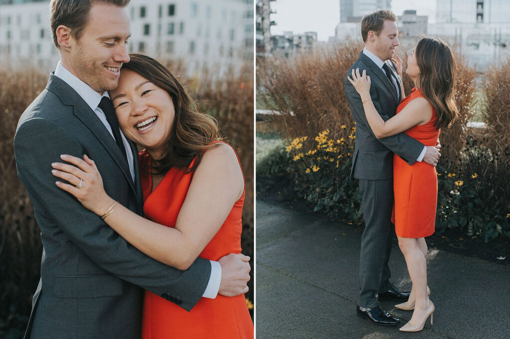 portland-oregon-engagement-photographer_0027